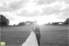 Waves Photography, Hotel Wedding, Daffodils, Amy, Farmhouse, Couple Photos, Wedding Dresses, Blog, Collections