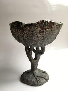 Knete, Pinwand, Arbeit, Keramikideen, Keramik Ideen, Bälle, Herzstück, Es