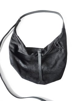 YTN7 bags Leather Bags, Cool Designs, Craft, Happy, Black, Style, Totes, Leather Tote Handbags, Swag