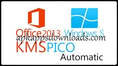 Download KMSpico Windows 7 Ultimate Activator Full Version
