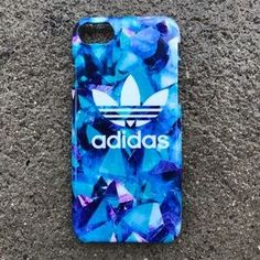 diy phone case 797418677754318115 - Adidas Accessories – Adidas Diamond Case for any iPhone! Source by thainacheriguene Cute Iphone 7 Cases, Girly Phone Cases, Ipod Cases, Diy Phone Case, Iphone Phone Cases, Iphone Case Covers, Adidas, Accessoires Iphone, Starbucks