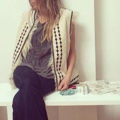 Gypsy @freepeople inspo at www.gypsytruck.com. #barcelona #formentera #worldwide #bohemianboutique #fashiontruck #popup #gypsybrands #gypsygirl #gypsytruck