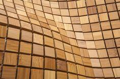 kul-bamboo-mosaic-ona600-4
