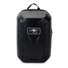 amazones gadgets D, DJI Phantom 3 Backpack Hardshell Case Bag Turtle Shell Waterproof: Bid: 81,58€ Buynow Price 81,58€ Remaining 08 dias 20…