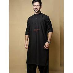 'dynasty kurta shalwar' 'dynasty shalwar kameez' 'Pakistani kurta shalwar' 'kurta salwar' 'kurta suits' 'shalwar kameez' 'salwar kamiz' 'kurta shalwar designs' 'eid kurta shalwar' 'eid shalwaar kameez' 'kurta shalwar for ramadan' 'shalwar kameez for ramad