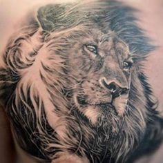 Elvin Yong « Tattoo Art Project