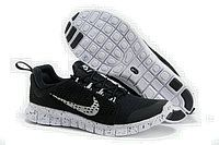 2013 New Mens Nike Free Powerlines II Black Grey Shoes The Most Flexible Running Shoes Free Running Shoes, Nike Free Shoes, Nike Shoes, Sneakers Nike, Black Sneakers, Nike Air Jordan Retro, Cheap Nike Air Max, Adidas Women, Nike Men