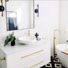 Good Looking Bathrooms Add Some Sparkle To Your Bathroom With Our Majorca Stripe Range