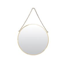 Awesome Useful Tips: Wall Mirror Living Room Lights wall mirror rectangle shops.Wall Mirror Entry Ways Rugs wall mirror interior small spaces.Wall Mirror Living Room Home. Oversized Wall Mirrors, Big Wall Mirrors, Black Wall Mirror, Lighted Wall Mirror, Mirror House, Rustic Wall Mirrors, Round Wall Mirror, Mirror Bedroom, Bedroom Wall