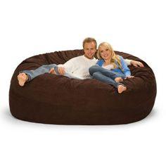 14 best adult bean bags images bean bag chairs bean bag furniture rh pinterest com