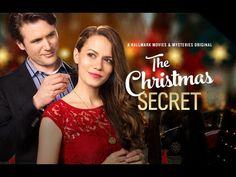 Hallmark christmas movies 2017 - New hallmark movies 2017 Movies 2017 New, Hallmark Movies 2017, Hallmark Holiday Movies, Hallmark Weihnachtsfilme, Movies 2014, Hallmark Channel, Movies Online, Free Christmas Movies, Xmas Movies