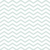 Green Chevron by createstyledecorate, click to purchase fabric