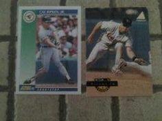 1991 Score Cal Ripken Jr. #95 Baseball Card by score, http://www.amazon.com/dp/B00CEGFV8Y/ref=cm_sw_r_pi_dp_pgYXrb1XFNPKN
