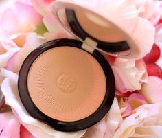 71 Best Guerlain images   Guerlain, Makeup and beauty blog ...