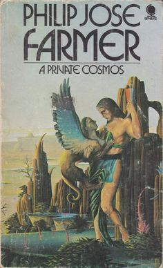 Sci Fi Fantasy, Cosmic, Book Covers, Science Fiction, Novels, Drawings, Awesome, Building, Books