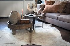 Wabi Sabi, Ottoman, Pure Products, Living Room, Chair, House Styles, Table, Inspiration, Furniture