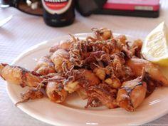 Restaurante Marinero (Lugo)