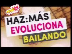 Rexona clinical, Rexona, Rexona Women...  http://www.hazmasconrexona.com/web/colombia/productos/desodorante/Rexona-Woman