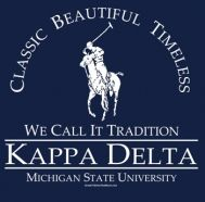one of our rush shirts next year! (minus the michigan state)