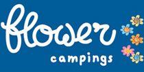 Campingplätze in den schönsten Lagen in Frankreich: Flower Campings und seine naturnahen, umweltfreundlichen Campings in Frankreich am Meer, auf dem Land oder in den Bergen in der Übersicht bei Flower Campings.