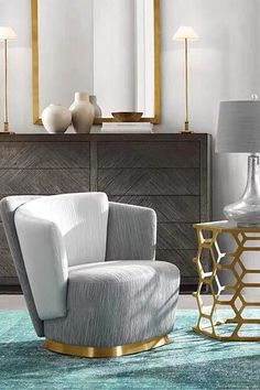 Are you considering updating your living room? If you are considering a new paint color scheme for your home then we have something for you. Aegean teal is the perfect color to add sophistication to your home. Keep reading as we share 11 ways to use Benjamin moore's 2021 color of the year Aegean teal. Hadley Court Interior Design Blog by Central Texas Interior Designer, Leslie Hendrix Wood New Paint Colors, Cabinet Paint Colors, Paint Color Schemes, Living Room Trends, Living Rooms, Tranquil Bathroom, Terrazzo Tile, Relaxing Colors, Benjamin Moore Colors