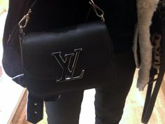 Louis Vuitton Vivienne
