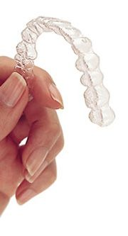 Mandeville Orthodontics is your premier full service orthodontic practice in Mandeville Jamaica, offering braces for children, teens, and adults. Call to schedule an appointment with our orthodontist, Dr. Types Of Braces, Invisible Braces, Teeth Straightening, Family Dentistry, Cosmetic Dentistry, Dental Care, Dental Braces, Teeth Whitening, Oviedo