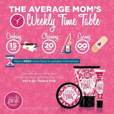 Awesome Mother's Day deal! Get one before they are gone  https://www.perfectlyposh.com/stampkitty
