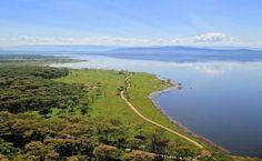 Nakurumeer (Kenia)