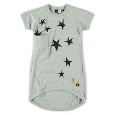 star shirt for girls. I want one for me!