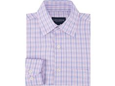 1b740ddb Lucchese | Men's Shirts. Shop the San Antonio shirt online at lucchese.com  Cowboy