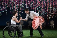Much Ado about Nothing. Oregon Shakespeare Festival.