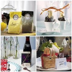 Save Even More On Wedding Favors Ends Soon