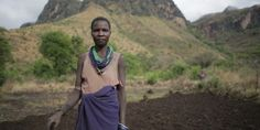Why the Fight for Land Rights Matters to Everyone