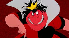 15 Life Lessons from Disney Villains   Oh, Snap!   Oh My Disney