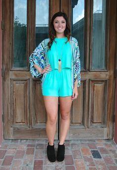 Mixed Media Kimono http://www.shopwildflowerboutique.com/sweatersouterwear/mixed-media-kimono