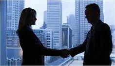 Блог Адвоката Морозова Е. А.: Приватна або спільна сумісна власність подружжя…