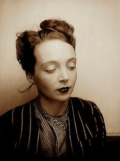Dona havia de ser: 3 de marzo: muere Marguerite Duras