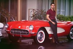 Picture: Steven Strait in 'Magic City.' Pic is in a photo gallery for 'Magic City' featuring 66 pictures. Starz Series, Tv Series, Magic City, Danny Huston, Miami Beach Hotels, Music Theater, Tv Guide, Mid Century Modern Design, Icons