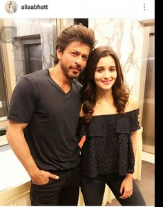 Help me find a similar off shoulder black top as the one Alia Bhatt is wearing