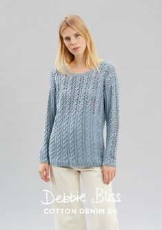2e3c5d27c 2407 Best knitting images in 2019