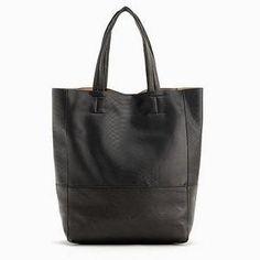 2017 Women Handbags Famous Brands Stitching Snake Big Tote Shoulder Bag Ladies Retro Crocodile Bucket Bag Bolsa Feminina DYC188