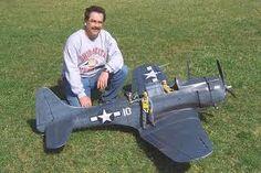 #RCPlanes #Pilot #Killerplanes