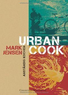 Suchergebnis auf Amazon.de für: The Urban Cook