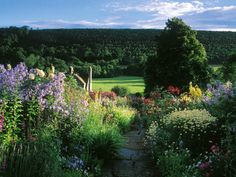 Sleighthomedale Lodge stands on the edge of England's Yorkshire moors