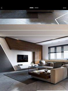 Bedroom Bed Design, Flat Screen, Living Room, Ideas, Flats, Windows, Blood Plasma, Flatscreen, Home Living Room