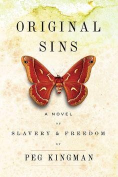 A novel of slavery and freedom