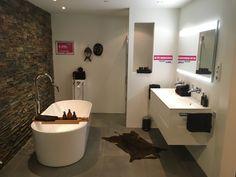 81 beste afbeeldingen van badkamer in 2018