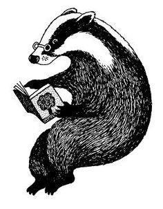 {Badger_logo}