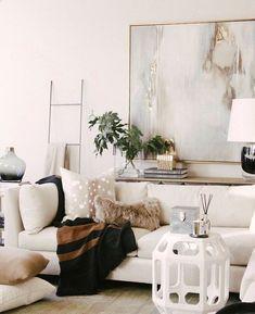 20 Most Popular Alice Lane Home Interior Design Home Design, Modern Home Interior Design, Residential Interior Design, Residential Lighting, Design Ideas, Contemporary Interior, Luxury Interior, Interior Ideas, Modern Art